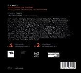 CD-EM40_2.jpeg