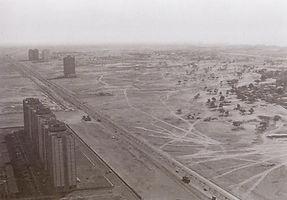 Dubai_1960.jpg