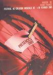 Presences 2001.jpeg