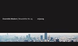 EM_newsletter29.jpg