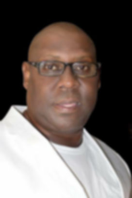 Pastors picwdeacon_edited.jpg