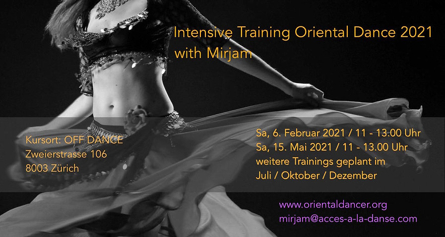 Flyer Intensiv Trainings 2021.jpg