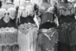Mirjam Barakar, Bauchtanz, Oriental Dance Zürich, Mirjam Sutter