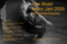 Flyer Live Music Jam 2020.jpg
