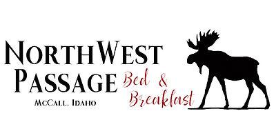 NWP Logo red w-mccall.jpg