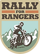 rally-for-rangers-logo.png
