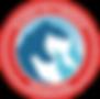 WOAM Logo PNG copy.png