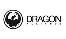 Dan Gavere Team Dragon Alliance