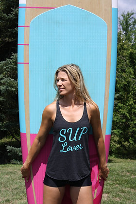 SUP Lover Tank Top
