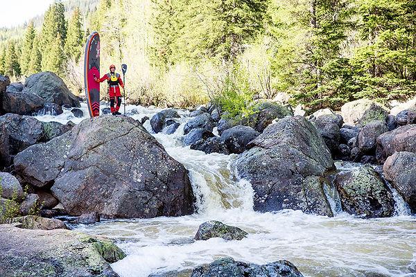 Dan Gavere River SUP.jpg