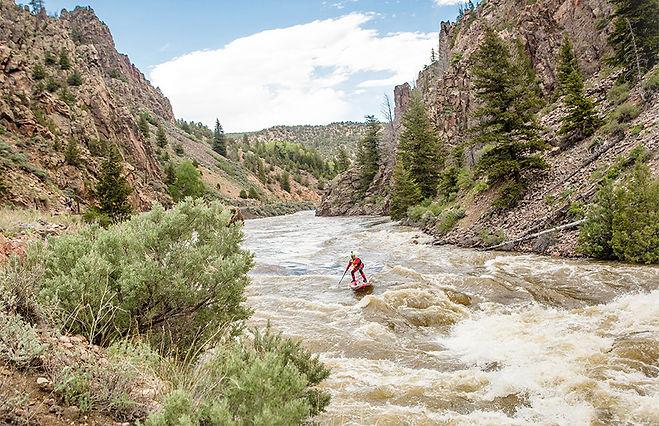 Dan Gavere Colorado River SUP.jpg
