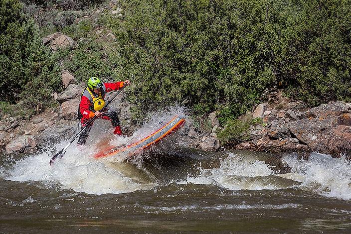 DG SUP Colorado River.jpg