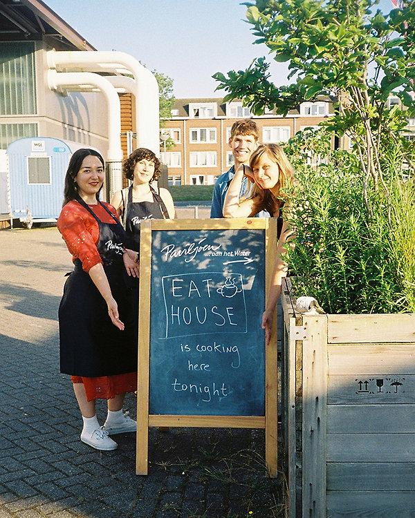 Eathouse-at-Paviljoen-2020.jpg