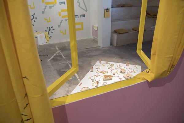 Showroom 13.jpg