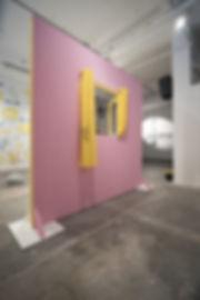 Showroom 11.jpg