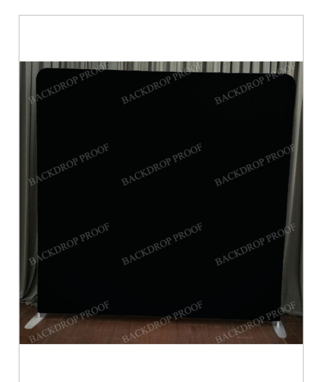 Black Fitted Bckdrop.jpg