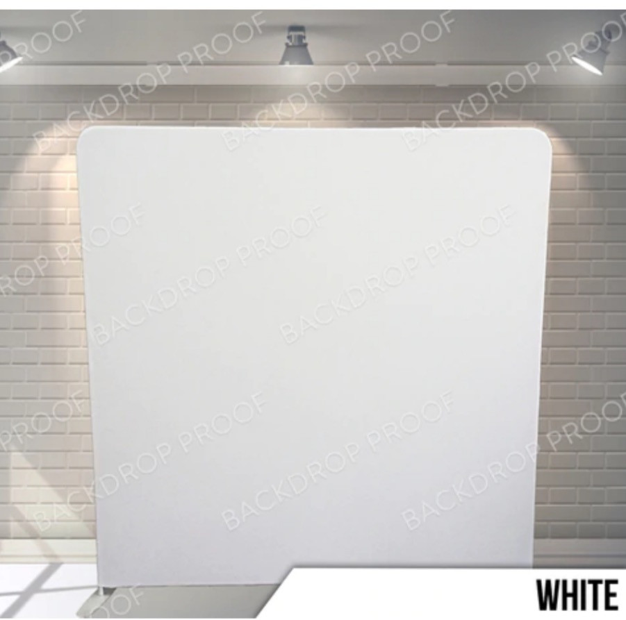 White Fitted Backdrop.jpg
