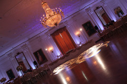 Dance Floor Lighting (2)