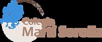 logo_martisorolla.png