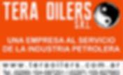 Tera Oilers.jpg
