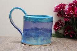Ocean Mug 1