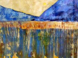 Reed Beds