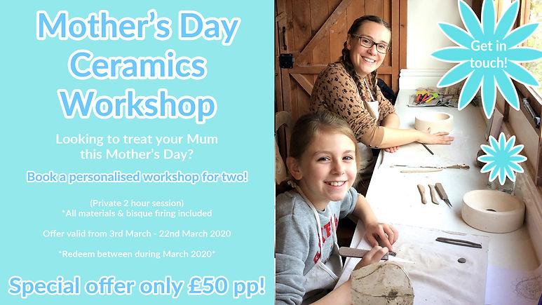 Mothers Day workshop offer 2020.jpg