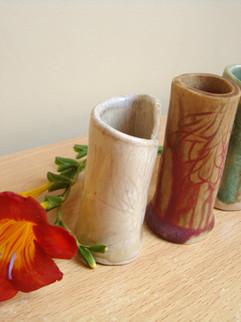 minature vases set of 4 (1).JPG