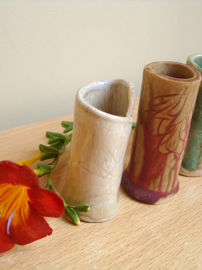 minature vases set of 4 (1).JPG