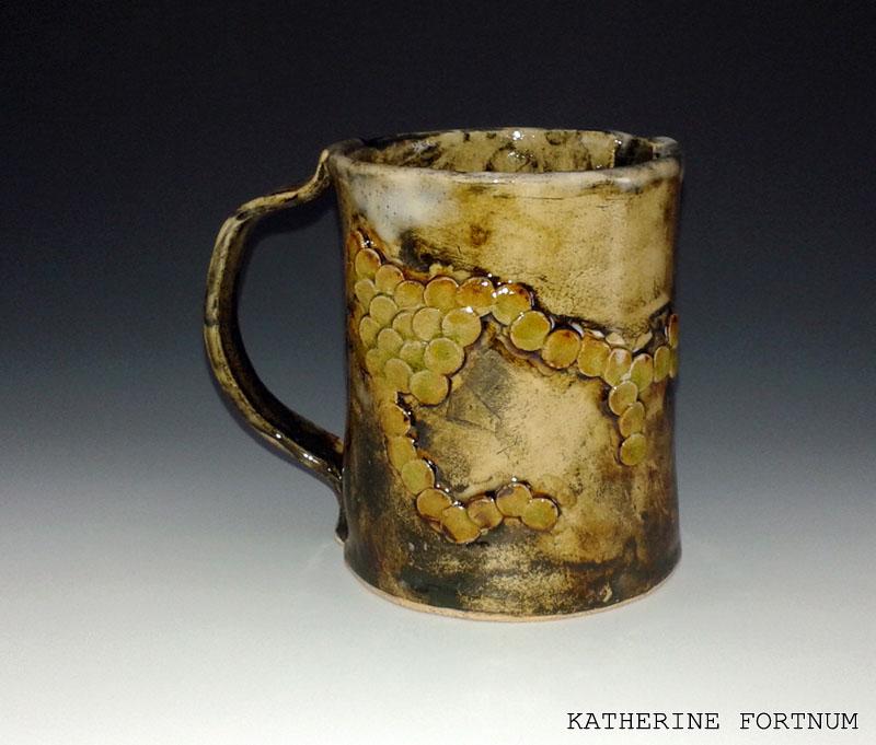 Mug series #3