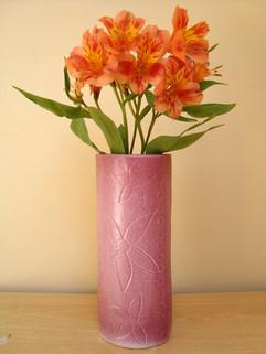 Pink Vase large (2).JPG