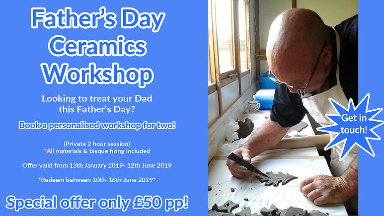 Fathers Day workshop offer 2019.jpg