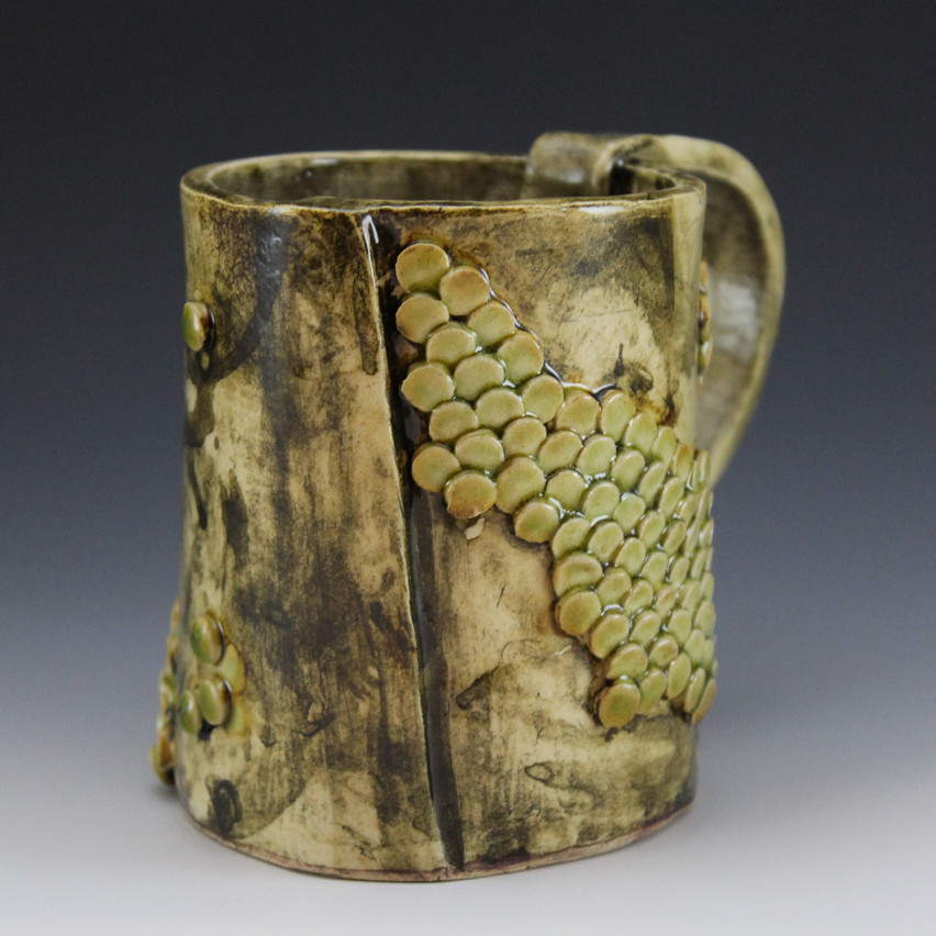 https://www.etsy.com/uk/listing/564787998/mug-ceramic-handmade-rustic-brown-lime?ref=shop_home_active_24