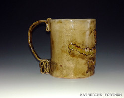 Mug series #2