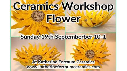 flower at Katherine Fortnum Ceramics.jpg