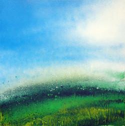 Leicestershire Landscape
