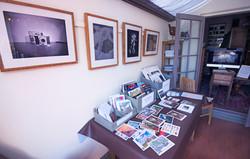 OpenStudios18Roger&Daniele3
