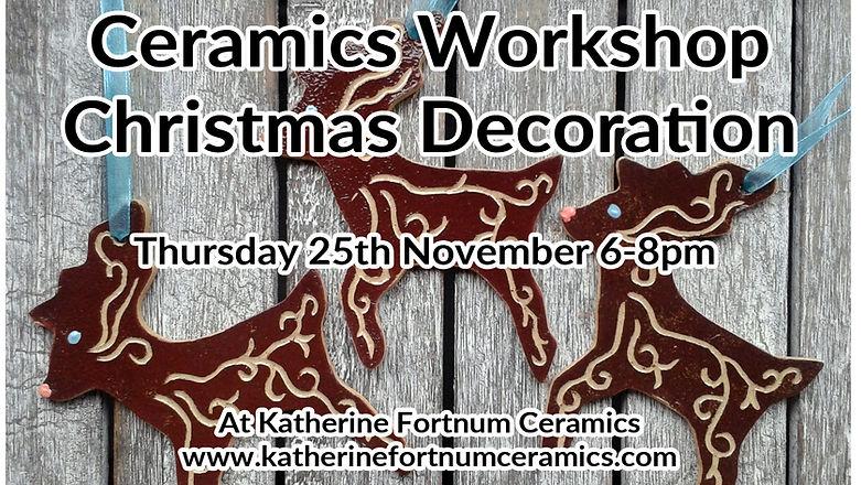christmas decorationat Katherine Fortnum Ceramics.jpg