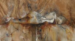 'Las Cuevas'