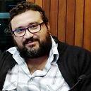 Andrés de León.jpg