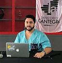 Juan%20Manuel%20Sanguinetti_edited.jpg