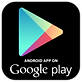 Logo Android Google app.png