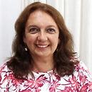 Dinorah López Soler 2.jpg