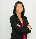 María José Pessano.jpg