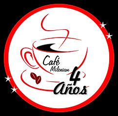 Logo Whatsapp CM.png