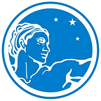 MIlenium FM Punta del Este