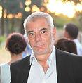 Eduardo Antonini.jpg