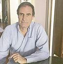 Alvaro Garcé.jpg