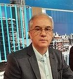 Patricio Lons.jpg