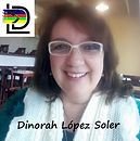 Dinora López Soler.jpg